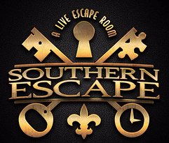 Southern Escape Room