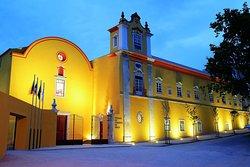Pousada de Tavira Historic Hotel