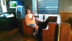 The Comeback Sports Bar & Grill