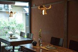 Cafe Kichi
