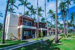 Merciel Retreat & Resort, Ngapali