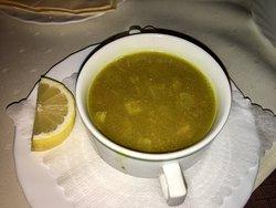 Best Persian food in area
