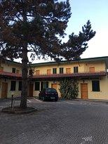 Hotel Fiera Rho