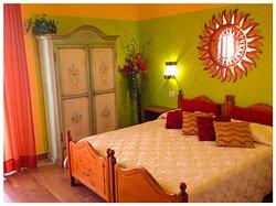 Hotel Florivana