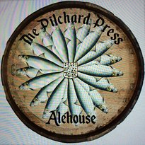 Pilchard Press Alehouse Micropub