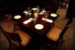 ZoZo's Restaurant & Bar