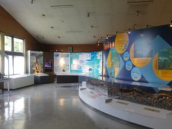 Sapporo Salmon Museum