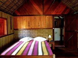 Hotel Maningory