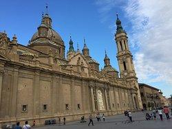 耶稣救主主教座堂