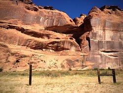 Ancient Canyon Tours - Private Tour