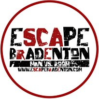 Escape Bradenton