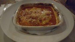 Dom Mani Restaurante