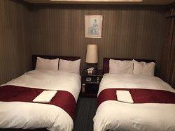 Ennan Hotel