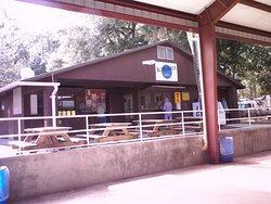 Sertoma Youth Ranch