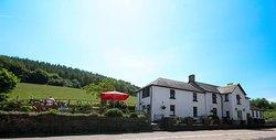 The Kestrel Inn