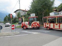 Trombetta Express