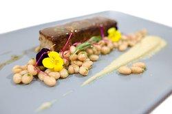 Antull Gastrobar - Vermoutheria