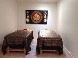 Thai Lanna Massage Therapy