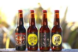 Devils Brewery