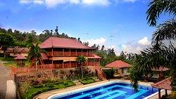 Grand Pujon View