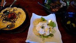 Rakushoku Tavern Nagomi Korien Ekimae