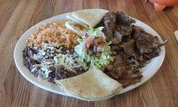 Estradas Mexican Restaurant