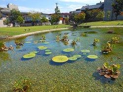Sunahase Park
