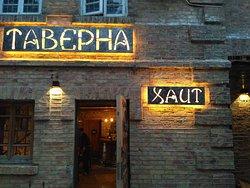 Taverna Khait