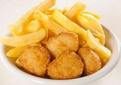 Karls Fish & Chips