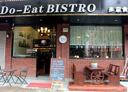 Do Eat Bistro