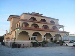 Hotel Re Di Cuori