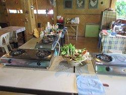 Thai Cooking Class Samui