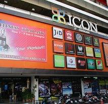 Icon IT Chiangmai