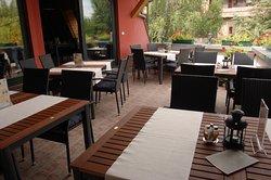 Hajosinas Bulgarian Restaurant