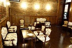Cafe Bar Fiore