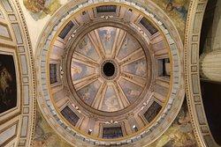 Cattedrale di Pozzuoli