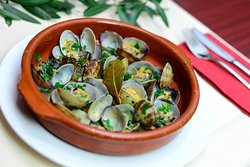 El Olivo - Spanisches Restaurant