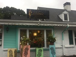 Wilma's Eclectic Consignment