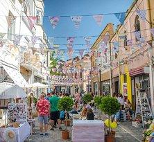 365 Association Plovdiv Tours