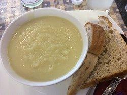 Blackmore Farm Cafe
