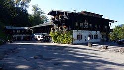 Hotel Zum Turken