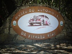 Museu do Automovel
