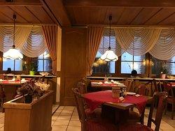 호텔 후베어투스