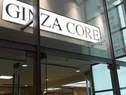 Ginza Core
