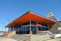 Outback Travel Centres Carnarvon