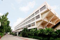 Ramada Plaza Karachi Airport Hotel