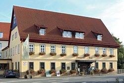 Grosch Hotel
