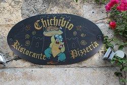 Chichibio