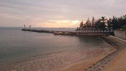Huizhou Xunliao Bay