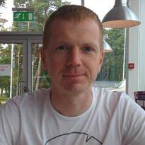 Evgeny G